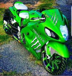 Custom Street Bikes, Custom Sport Bikes, Custom Motorcycles, Custom Hayabusa, Vespa Scooter, Lamborghini Concept, Motorcycle Cover, Hot Bikes, Super Bikes