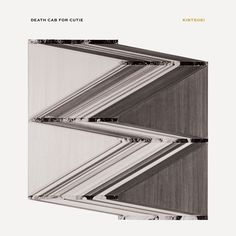 Barnes & Noble® has the best selection of Pop Indie Pop Vinyl LPs. Buy Death Cab for Cutie's album titled Kintsugi [LP] to enjoy in your home or car, or