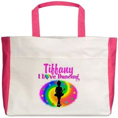 This beautiful Ballerina will love this pretty personalized I love Dancing design. http://www.cafepress.com/sportsstar/11420584  #Dancer #Dancing #Dancergifts #Dancingqueen #Ilovedancing #moderndance #Ballerina #Ballet #Personalizeddancer