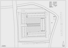 Site Plans, How To Plan, Modern, Landscaping, Real Estate, Trendy Tree, Real Estates, Yard Landscaping, Landscape Architecture
