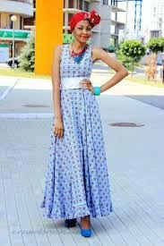 Resultado de imagen para african print vestidos