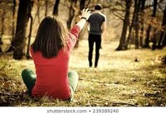 Sad Love Breakup Images Photo Pics Wallpaper For Boys - Good Morning Images Happy Friendship Day Picture, Friendship Day Pictures, Breakup Picture, Love Breakup, Love Couple Images, Couples Images, Couple Photos, Iphone Wallpaper Sky, Images Wallpaper