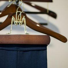 #hangerproject #hangers #wieszaki #luxury @patinepl #drewniane @kirbyallison #gentlemen #gentleman #classic #fashion #fashionlover #mensstyle #style #stylish #styleformen #instafashion #classy #wood #multirenowacja #multirenowacjapl