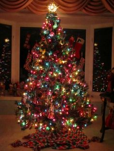 Pictures Of Christmas Decorations In Homes decorating decorating ideas for home office filipino christmas