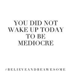 Female entrepreneurs // success quotes // business tips // female empowerment // ambition // boss woman // girlboss