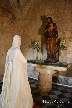 Church of Hope - Cagliari