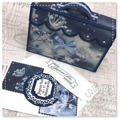 Mini Albums, Scrapbook Albums, Stampin Up, Shoulder Bag, Crafts, Creative Cards, Manualidades, Shoulder Bags, Stamping Up