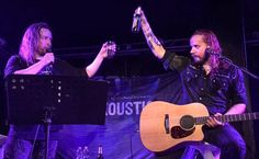 Live Music, Finland, Acoustic, Cheers, Stage, Bands, Happiness, Club, Awesome