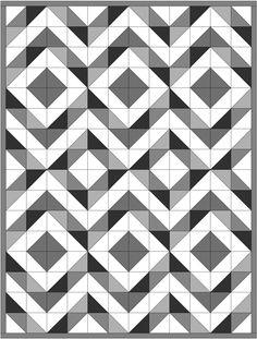 6a00d8341c1b7353ef01a73da6f7f2970d-pi 1,200×1,584 pixels