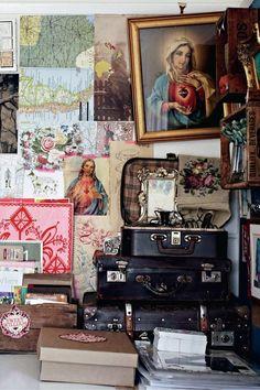 studio-wall-ACS1012pg48
