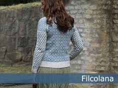 filcolana.dk sites default files RS_delft8.jpg