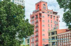 MYANMAR Reisetipps: YANGON | Hier bekommst du die besten Insidertipps für deine Reise nach Yangon in Myanmar: Hotels, Gästehäuser, Kosten, Anreise, Karten, Maps, Restaurants, Eintrittspreise, Reiseberichte uvm. www.MyanmarBurmaBirma.com | Hotel east