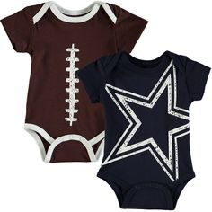 125efef11ff 839 Best That's my 'Boys! Kidz images | Baby clothes girl, Baby gown ...