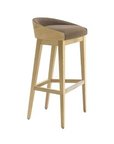 Bar & Counter / Stools Archives - Cape Furniture