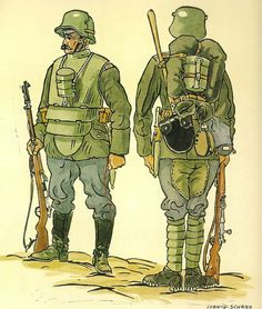 1000 images about ww1 sturm truppen on pinterest wwi troops and