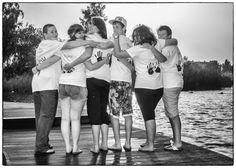 2014-07-11 Synchroonkijken dag 5 The backside of theatre group Dingetje | Flickr - Photo Sharing!
