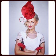 Sonlia Fashion