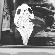 Store gonna be live within hours! ...guess I'm making it dramatic but it's a step towards something! Define Your Luck . . . #dfinefuku #anime #otaku #animeslaps #conceptart #drawing #digitalart #illustrator #animeart #sketch #art #animesticker #otakulife #animestyle #sticker #itasha #animedrawing #jdm #gaming #inspiration #mangagirl #animegirl #kawaii #waifu #tsundere #chitoge #nisekoi #merchdrop #animelife #panda