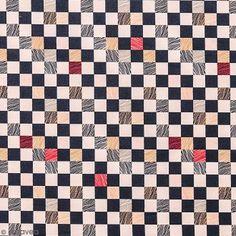 DIY Pochette aiguilles à tricoter - Idées conseils et tuto Couture Diy Pochette, Louis Vuitton Damier, Quilts, Loom Knit, Couture Facile, Quilt Sets, Log Cabin Quilts, Quilting, Quilt