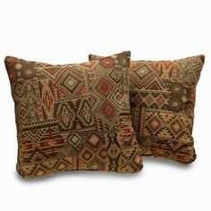 cool Decorative Couch Pillows , Luxury Decorative Couch Pillows 51 Sofas and Couches Set with Decorative Couch Pillows , http://sofascouch.com/decorative-couch-pillows-2/36187