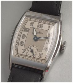 Montres Mécaniques Vintage: LES MONTRES QUE VOUS NE POURREZ PLUS ACHETER Watches, Accessories, Vintage, New Home Owners, Clocks, Clock
