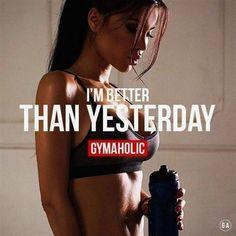 Photo #fitness #Workoutmotivationgirl #FitnessMotivation