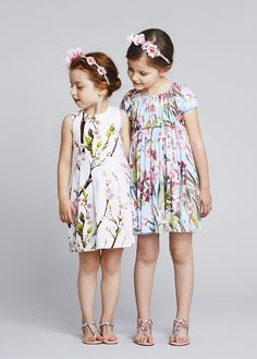 dolce-and-gabbana-ss-2014-child-collection-23-zoom