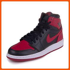 26d03579e16 Nike Boys Air Jordan 1 Retro High OG BG