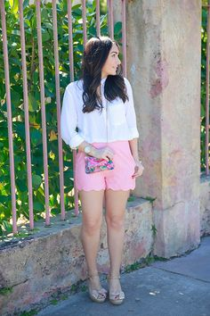 savvyroot-pink-printed-fancypack-the-fashionistas-diary