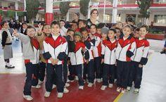 Educación privada por hijo cuesta 1.9 mdp: HSBC | El Universal