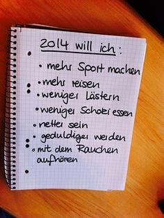 Tipp der Woche KW 02: Gute Vorsätze nicht verpuffen lassen! Wer kennt es nicht? Erst trifft man für das neue Jahr gute Vorsätze und dann wird doch wieder nichts daraus...Mehr lesen im kaufhaus #Blog: https://www.kaufhaus.com/blog/Tipp-der-Woche-Gute-Vorsaetze-nicht-verpuffen-lassen-40 (©Jasmine Grey@flickr.com)