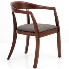 Chair - Hunt / Thos. Moser