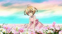 love stage izumi x ryoma Love Stage Anime, Anime Love, Manga Love, All Anime, Manga Anime, Anime Stuff, Anime Traps, Otaku, Darling In The Franxx