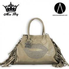 Sconto 30% Risparmi 74€ - Shopping Mia Bag Borsa Donna Frange Bocca Taupe Mia Bag http://www.amazon.it/dp/B00IOGTM9C/ref=cm_sw_r_pi_dp_BQjJtb1G5XZYHP25