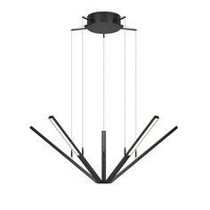 Starflex LED Pendant | Sonneman A Way Of Light at Lightology