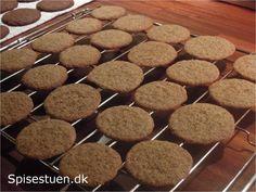 lakrids-cookies-med-citron-6