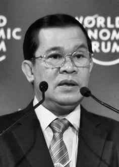 Le Premier ministre du Cambodge Hun Sen, également vice-président du parti au pouvoir, le Parti du Peuple cambodgien (PPC), a annoncé lundi que les 123 députés de l'Assemblée nationale cambodgienne éliront ce 26 août prochain leurs nouveaux dirigeants.