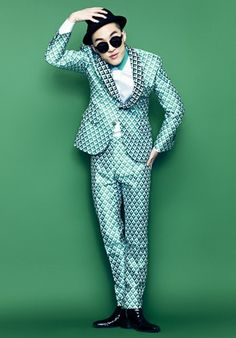 Zion.T confirms dating rumors