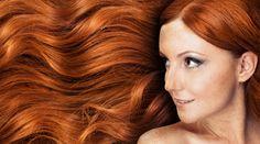 5 receitinhas caseiras que prometem ajudar no crescimento dos cabelos - Bolsa de Mulher