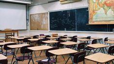 HOTĂRÂRE privind aprobarea scenariilor de funcționare pentru unitățile de învățământ din judeţul Dâmboviţa, începând cu data de 10.05.2021