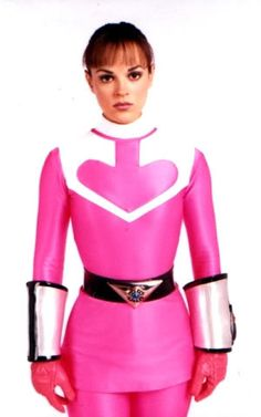 The culture behind a Megazord: 15 actors you (probably) didn't know they played Power Rangers Power Rangers Lost Galaxy, Power Rangers Time Force, Power Rangers Cosplay, Pink Power Rangers, Power Rengers, Girl Power, Amy Jo Johnson, Legend Drawing, Steven Universe Pictures
