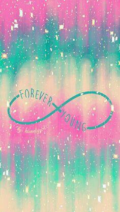 pink glitter wallpaper b&m