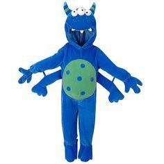 Google Image Result for http://afewshortcuts.com/wp-content/uploads/2010/09/monster-costume.jpg