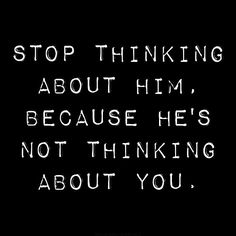 Honestly. It's just a stupid crush. He hardly is even aware of your existence. Don't waste your time. He isn't wasting his thinking about you....Real talk