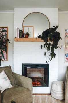 12 best eclectic fireplaces images fireplace design fire places rh pinterest com