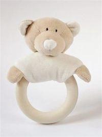 Økologisk legetøj   Alt i øko legetøj til baby & barn - Køb her