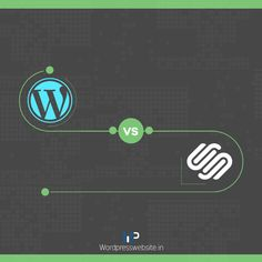 We refined each function and quality to make this comparison works. Know who wins in the race of WordPress Vs Squarespace Wordpress Website Development, Coding Languages, Digital Revolution, Build A Blog, Website Features, Code Free, Building A Website, It Works, Platform