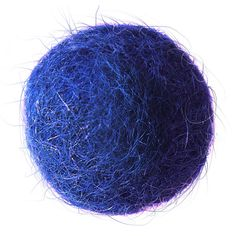 FELT BALL #14. blue (powder); sizes: 1cm, 1,5cm; 2cm, 3cm, 3,5cm, 4cm, 5cm .... by FELTSUPPLIER on Etsy