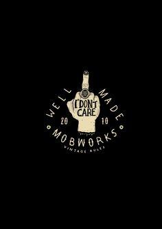 Mobworks handrawing #mobworks.co #mobworks.id #mobworks.sg