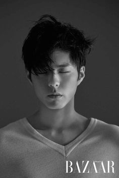 park bo gum, boy, and park bogum Bild Korean Star, Korean Men, Asian Men, Asian Actors, Korean Actors, Oppa Ya, 7 Arts, Park Go Bum, Moonlight Drawn By Clouds